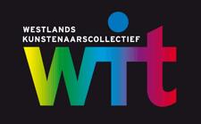 Westlands kunstenaarscollectief WIT